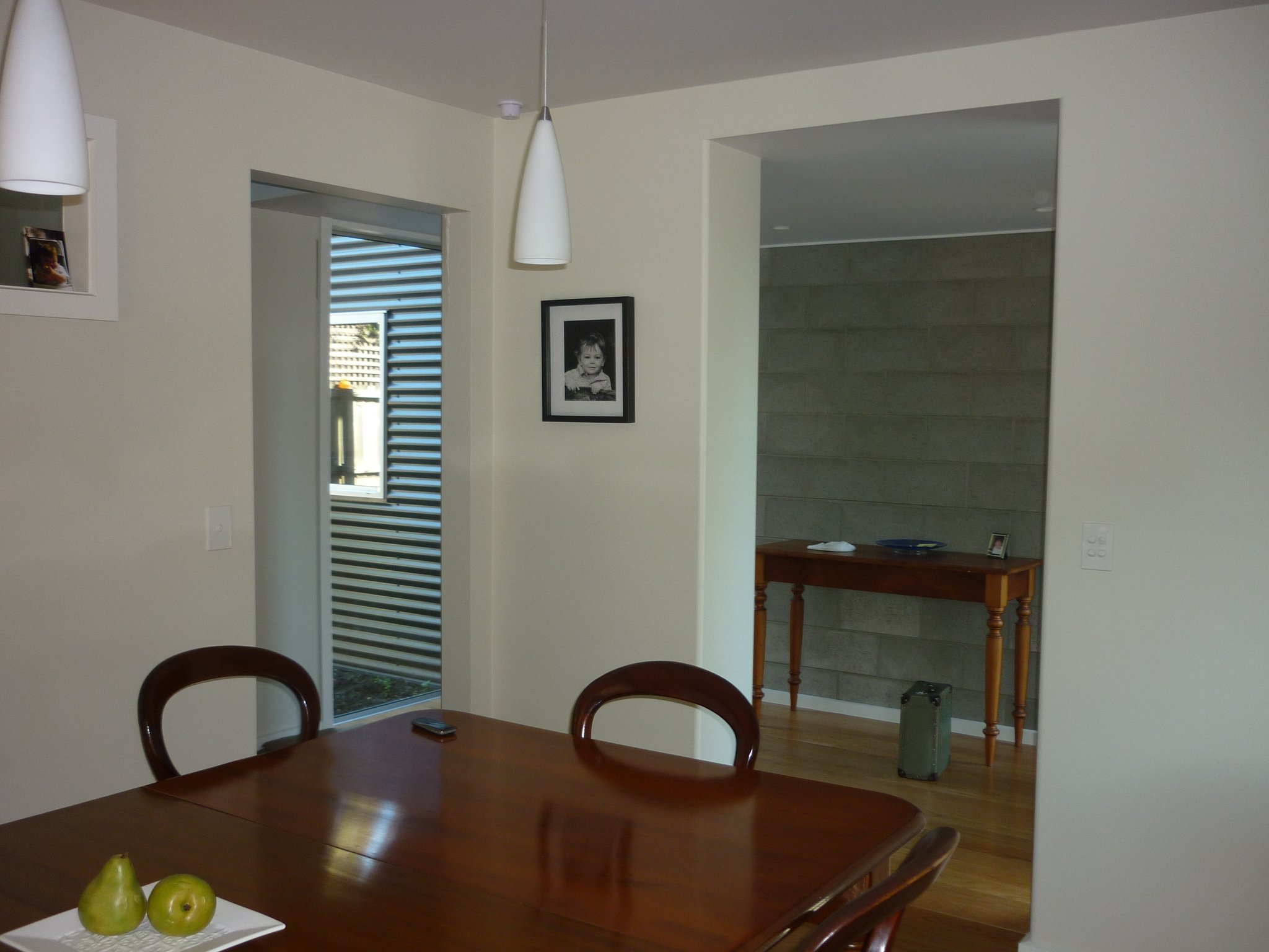 Renovation Interior Design Christchurch