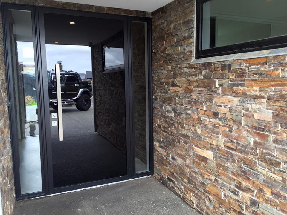 Onyx Homes Interior Design Christchurch